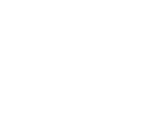 クジラ別館
